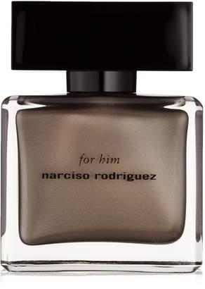 Narciso Rodriguez NARAO MUSC by for MEN: EAU DE PARFUM SPRAY (MUSC COLLECTION)
