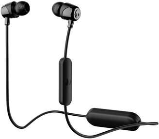 Skullcandy Black Jib Wireless Headphones
