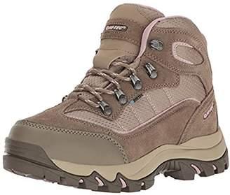Hi-Tec Women's Skamania Waterproof Hiking Boot