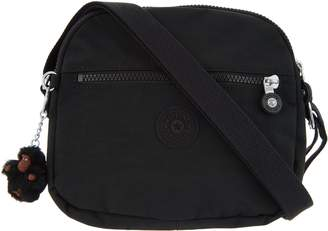 Kipling Triple Compartment Crossbody Bag - Cara