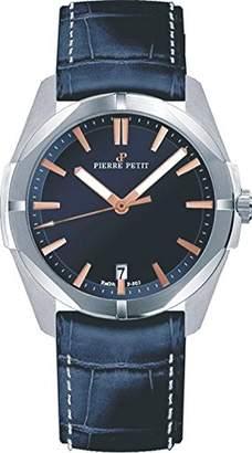 Pierre Petit Women's Watch P-903C