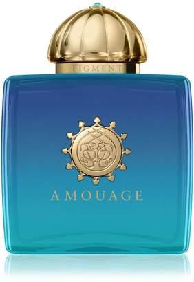 Amouage Perfumes Fragrances For Women Shopstyle Uk
