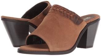 Dingo Talia Cowboy Boots