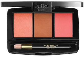 Butter London Simply Sweet BlushClutch Palette