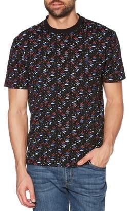 Original Penguin Glow-in-the-Dark T-Shirt