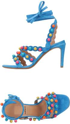 Kalliste Sandals - Item 11346894