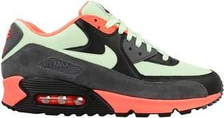 Nike 90 Vapor
