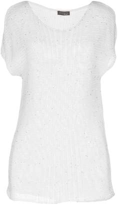 Peserico Sweaters - Item 39830735VI