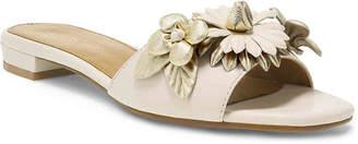 Aerosoles Pin Down Sandal - Women's