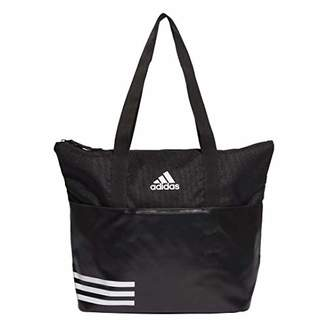 adidas Women's 3-Stripes Training Tote Bag Accessory