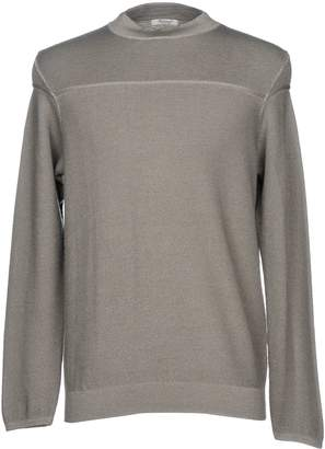 Crossley Turtlenecks - Item 39850982UM