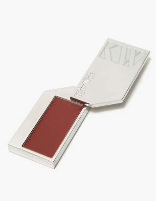 Kjaer Weis Lip Tint in Lover's Choice