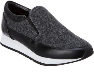 Donald J Pliner Reese Wool Sneaker