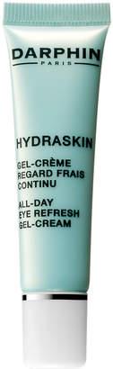 Darphin Hydraskin All-Day Eye Refresh Gel-Cream 0.5 oz./ 15 mL