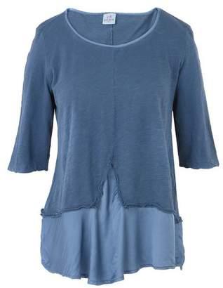Deha SWING TOP T-shirt