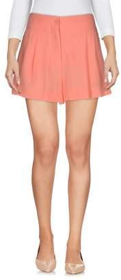 Emilio Pucci Shorts