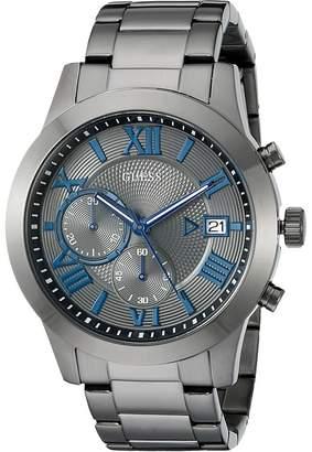 GUESS U0668G2 Sport Watches