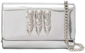 Philipp Plein It Is For You clutch