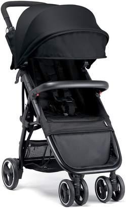 Mamas and Papas Acro Stroller