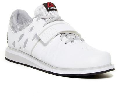 Reebok Lifter PR Training Shoe
