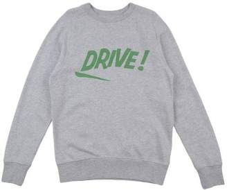 Bellerose Sweatshirt