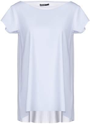Almeria T-shirts - Item 12235292US