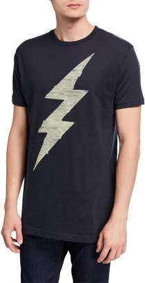 Vestige Men's Bolt T-Shirt