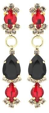 Marni Clip-on earrings