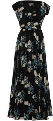 Lena Hoschek Fortune Dress
