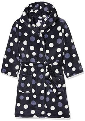 Sanetta Girl's 244105 Dressing Gown