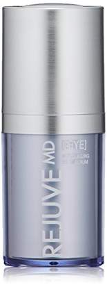 Fine Lines RejuveMD Growth Factor Anti-Aging Eye Serum for