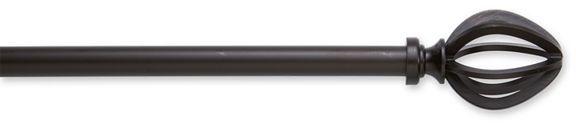 Peri spear window hardware