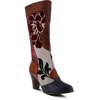Spring Step L'Artiste by Lovely Boot - Women's