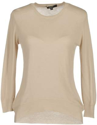 Snobby Sheep Cashmere sweaters
