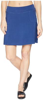 Fresh Produce City Skort Women's Skort