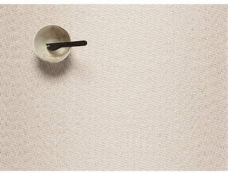 """Chilewich Jewel Placemat, 14x19"""""""