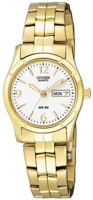 Citizen EQ0542-51A Watch