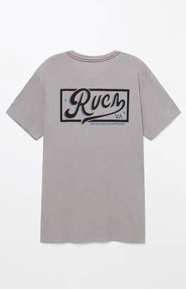 RVCA North Park T-Shirt