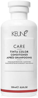 Keune Care Tinta Color Conditioner, 8.5-oz, from Purebeauty Salon & Spa