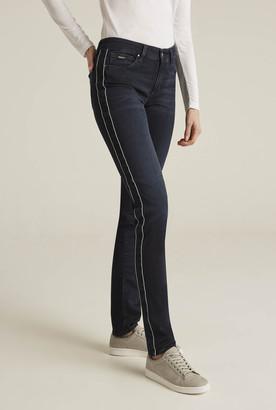 Mavi Jeans Sophie Super Skinny Jean