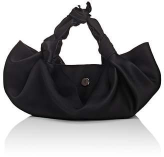 The Row Women's Ascot Satin Bag