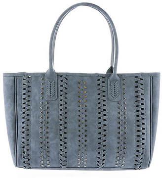 Steve Madden Bhunter Tote Bag $97.95 thestylecure.com