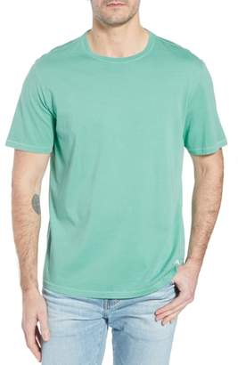 Tommy Bahama Beach Crewneck T-Shirt