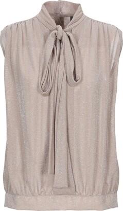 NORA BARTH Sweaters - Item 12324172LP