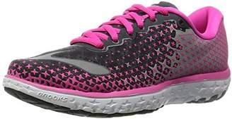 Brooks PureFlow 5-120207 1B 688, Women's Running Shoes,UK (38 1/2 EU)