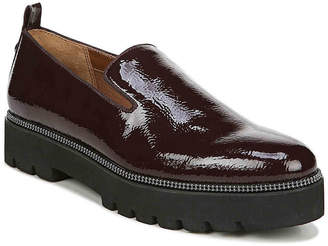 Franco Sarto Brice Platform Loafer - Women's