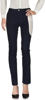 Tsumori Chisato Casual pants