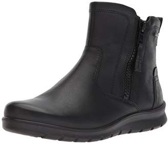 Ecco Women's Babett Gore-tex Bootie Winter Boot