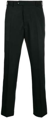 Officine Generale tapered trousers