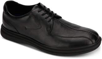 Kenneth Cole Reaction Men's Corey Flex Lace-Up Shoes